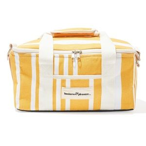 Business And Pleasure Co. Insulated Cooler Bag Fab